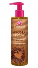 Dermacol Aroma Ritual Liquid Soap 250ml naisille 00531
