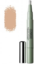 Clinique Airbrush Concealer Illuminates 04 Cosmetic 1,5ml 04 neutral fair naisille 19949