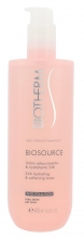 Biotherm Biosource Cleansing Water 400ml naisille 56096