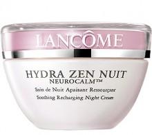 Lancôme Hydra Zen Night Skin Cream 50ml naisille 53116