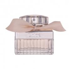 Chloe Chloe Fleur Eau de Parfum 30ml naisille 50046