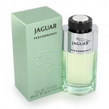 Jaguar Performance Eau de Toilette 100ml miehille 93082