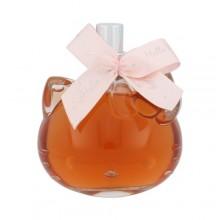 Koto Parfums Hello Kitty Party EDT 75ml naisille 03574