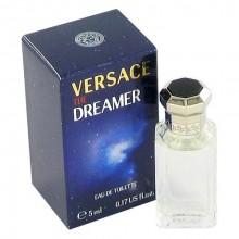 Versace Dreamer Eau de Toilette 100ml miehille 50454