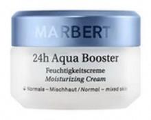 Marbert Moisture Care Day Cream 50ml naisille 10276