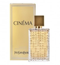 Yves Saint Laurent Cinema Eau de Parfum 35ml naisille 58891