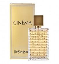 Yves Saint Laurent Cinema Eau de Parfum 35ml naisille 58891