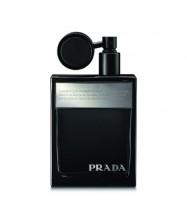 Prada Prada Amber Pour Homme Intense Eau de Parfum 100ml miehille 25915