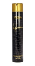 L´Oreal Paris Infinium Hairspray Strong Cosmetic 300ml naisille 75837