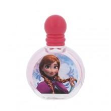 Disney Frozen Anna EDT 7ml naisille 62915