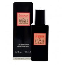 Robert Piguet Jeunesse Eau de Parfum 100ml naisille 05173