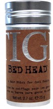 Tigi Bed Head Hair Wax 75g naisille 03718