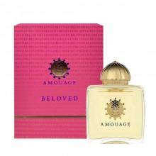 Amouage Beloved Woman Eau de Parfum 100ml naisille 60001