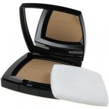 Chanel Poudre Universelle Compacte Powder 15g 30 Natural naisille 05302
