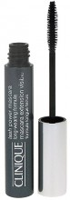 Clinique Lash Power Mascara 6ml 01 Black Onyx naisille 03426