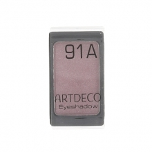 Artdeco Eye Shadow Pearl Cosmetic 0,8g 91 Forest Flower naisille 46441
