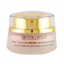 Collistar Smoothing.Filler Make-Up Base Makeup Primer 15ml naisille 32800