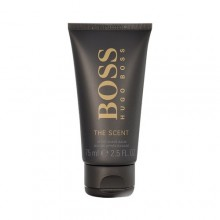 HUGO BOSS Boss The Scent Aftershave Balm 75ml miehille 92822