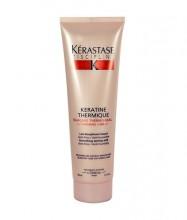 Kérastase Discipline Hair Smoothing 150ml naisille 47374