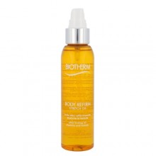 Biotherm Body Refirm Body Oil 125ml naisille 91526