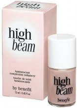 Benefit High Beam Brightener 13ml naisille 70142