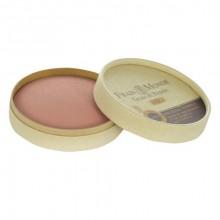 Frais Monde Bio Baked Blush Cosmetic 10g 2 naisille 33833