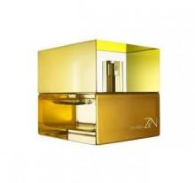 Shiseido Zen EDP 30ml naisille 02007