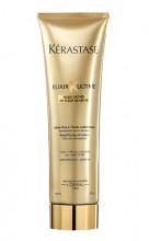 Kérastase Elixir Ultime Hair Balm 150ml naisille 05596