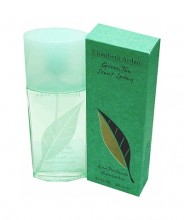 Elizabeth Arden Green Tea EDP 50ml naisille 68749