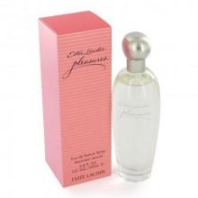 Estée Lauder Pleasures Eau de Parfum 100ml naisille 43317