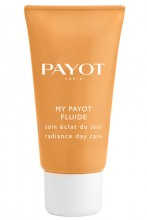 Payot My Payot Fluide Daily Care Cosmetic 50ml naisille 35321