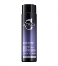 Tigi Catwalk Fashionista Conditioner 250ml naisille 21538