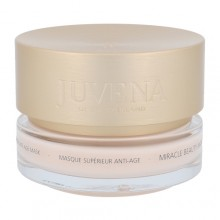 Juvena Miracle Beauty Face Mask 75ml naisille 60833