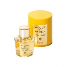 Acqua di Parma Iris Nobile Eau de Toilette 100ml naisille 50051