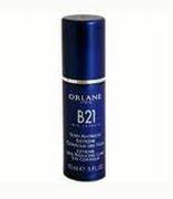 Orlane Extreme Line Reducing Eye Cream 15ml naisille 32008