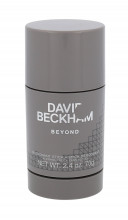 David Beckham Beyond Deodorant 75ml miehille 70376