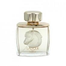 Lalique Pour Homme Equus Eau de Parfum 75ml miehille 14169