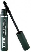 Clinique High Impact Mascara 7ml 01 Black naisille 92334