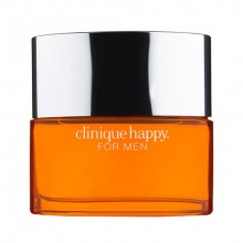 Clinique Happy Cologne 50ml miehille 80303