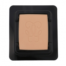 Guerlain Parure Gold Makeup 10g 12 Light Rosy naisille 20441