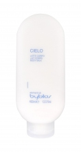 Byblos Cielo Body lotion 400ml naisille 84770