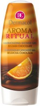 Dermacol Aroma Ritual Shower Gel 250ml naisille 38600