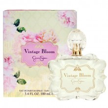 Jessica Simpson Vintage Bloom Eau de Parfum 100ml naisille 49711