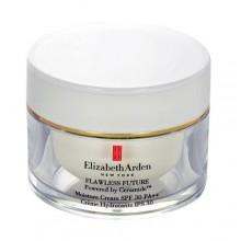 Elizabeth Arden Flawless Future Day Cream 50ml naisille 33571