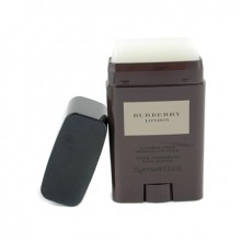 Burberry LONDON Deostick 75ml miehille 00505