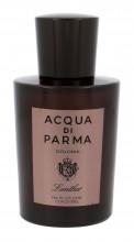 Acqua di Parma Colonia Leather Eau de Cologne 100ml miehille 40119