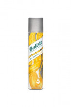Batiste Batiste light & blonde dry shampoo 200ml 200 ml