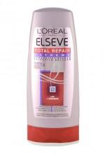 L´Oreal Paris Elseve Total Repair Extreme Balm Cosmetic 200ml naisille 51498