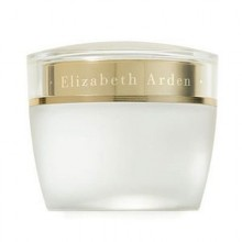 Elizabeth Arden Ceramide Plump Perfect Eye Cream 15ml naisille 04580