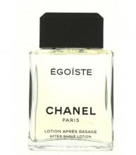 Chanel Egoiste EDT 100ml miehille 44604